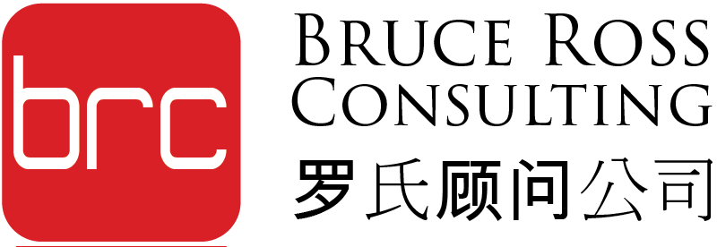 Bruce Ross Consulting